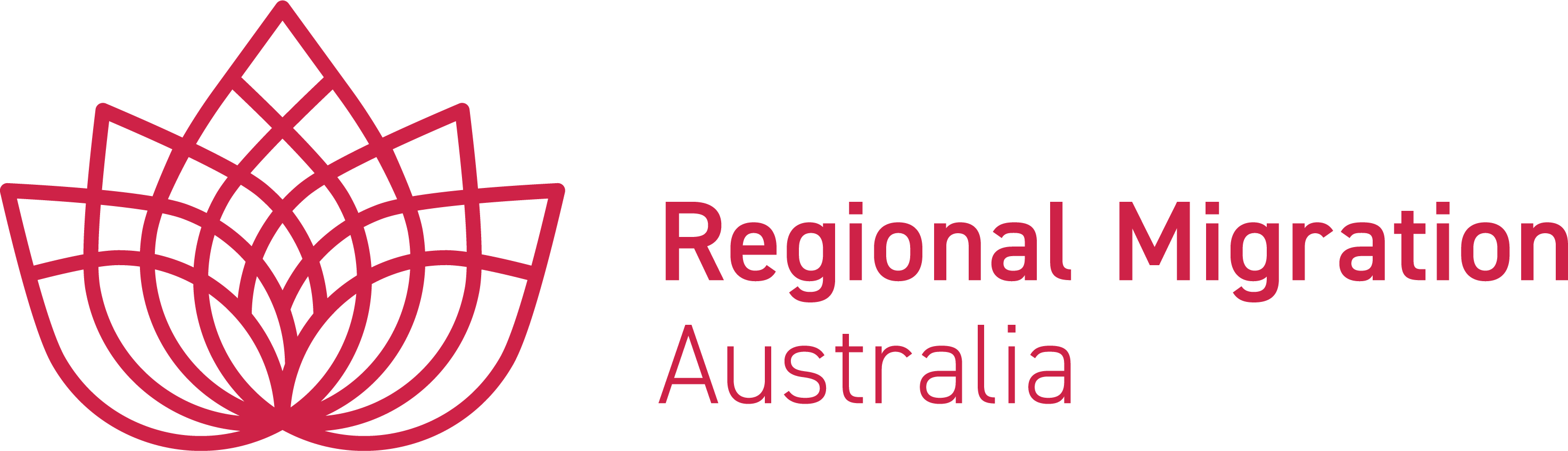 rma-regional-migration-australia-logo-full-color-rgb